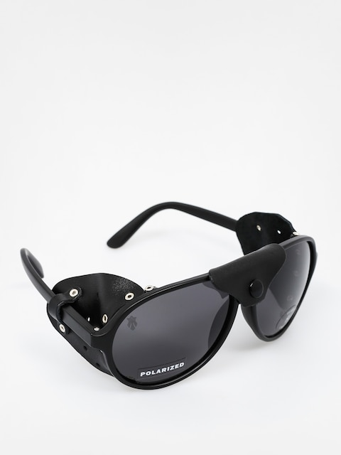 Sluneční brýle Majesty Apex (black/black pearl)