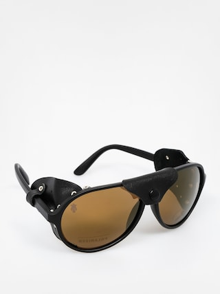 Sluneční brýle Majesty Apex (black/bronze topaz)