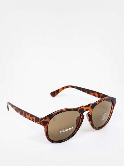 Sluneční brýle Majesty Crux