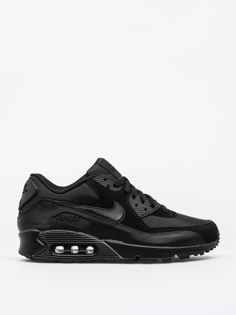 Boty Nike Air Max 90 Essential