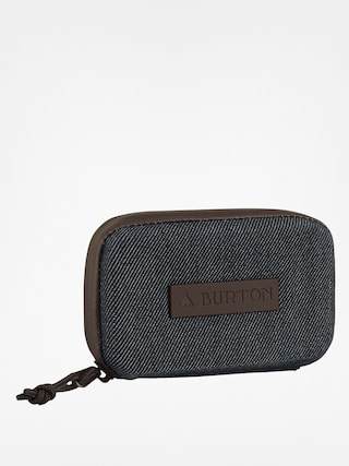 Kabelka Burton Etui The Kit 2 0 (denim)