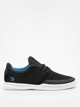Boty Etnies Highlite (black/blue/white)