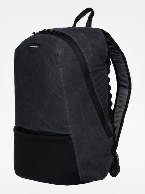 Batoh Quiksilver Primitiv (charcoal/black)