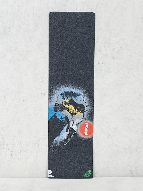 Grip Mob Skateboards Almost Dark Knight Returns (black)
