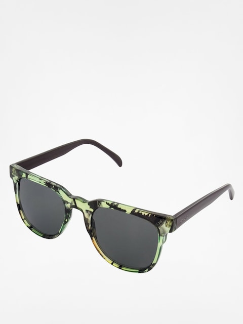 Sluneční brýle Komono Riviera (palms)