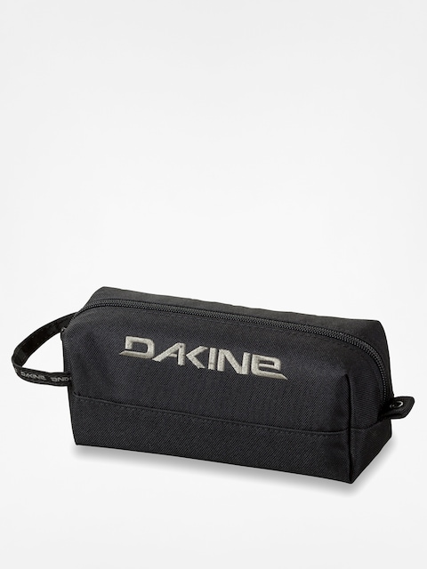 Penál Dakine Accessory Case (black)