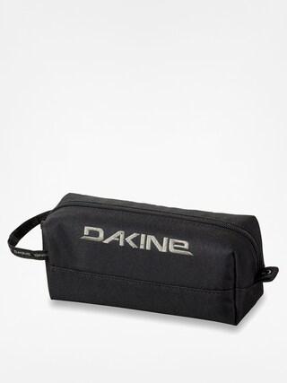 Penu00e1l Dakine Accessory Case (black)