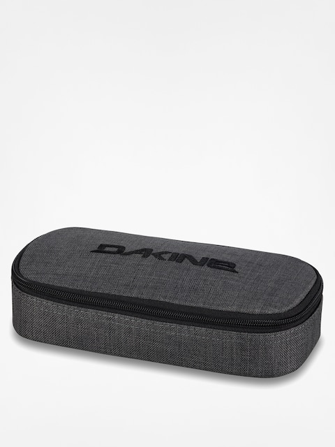 Penál Dakine School Case (carbon)