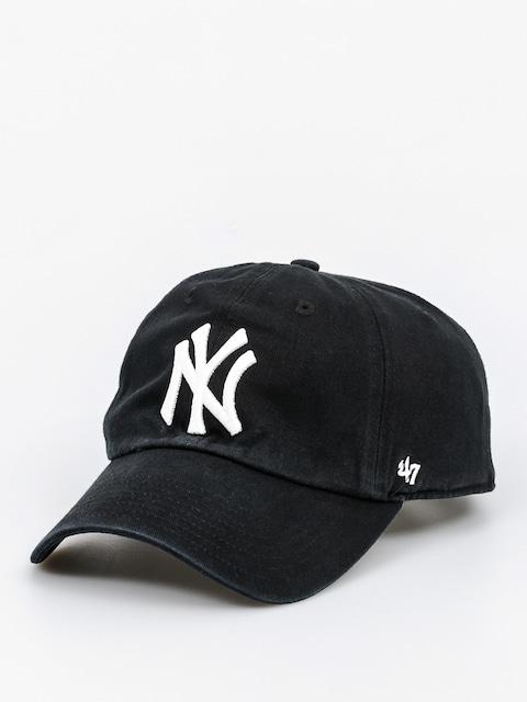 Kšiltovka  47 Brand New York Yankees ZD