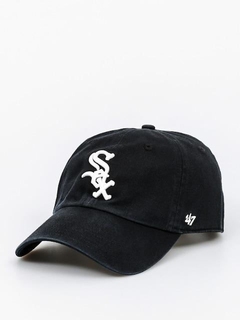 Kšiltovka  47 Brand Chicago White Sox ZD