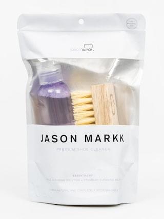 Čisticí souprava Jason Markk Premium Kit