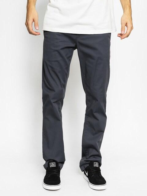 Kalhoty Volcom Frickin Modern Stretch (chr)