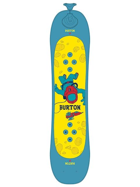 Dětský Snowboard Burton  Riglet Board