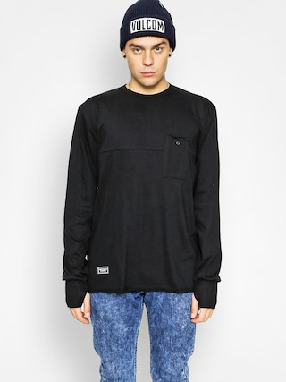 Backyard Cartel Triko Cut (black)