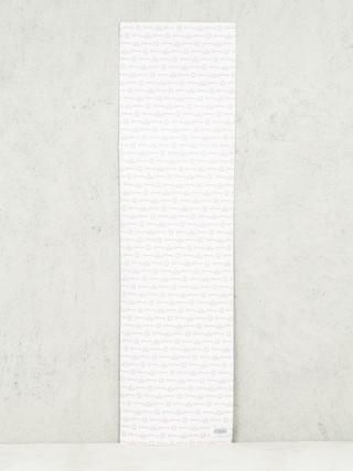 Diamond Supply Co. Grip Og Script (white)