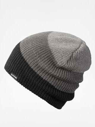Čepice Dakine Lester (black/grey)