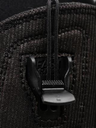 Boty na snowboard ThirtyTwo 86 FT Wmn (black)