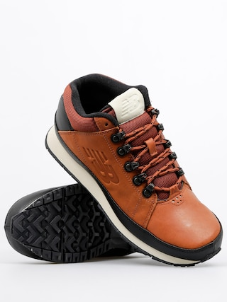 New Balance Zimní boty 754 (tb) 2154ce99fa