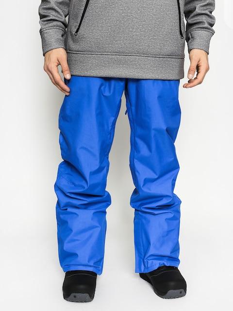 Snowboardové kalhoty  ThirtyTwo Muir (blue)
