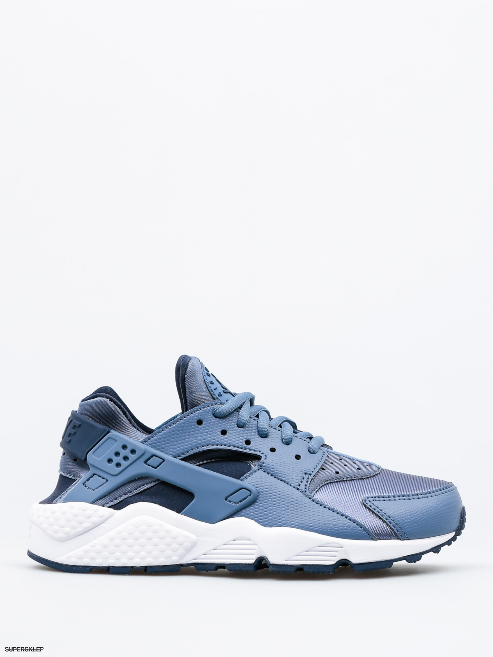 Boty Nike Air Huarache Run Wmn