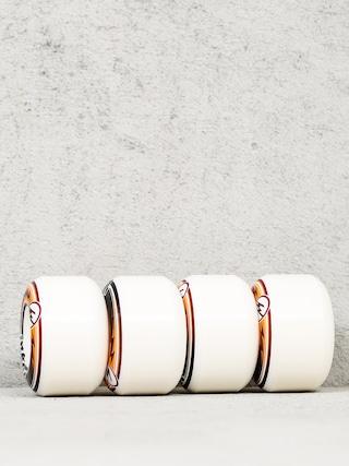 Wreck Kolečka Bolt (orange/black)