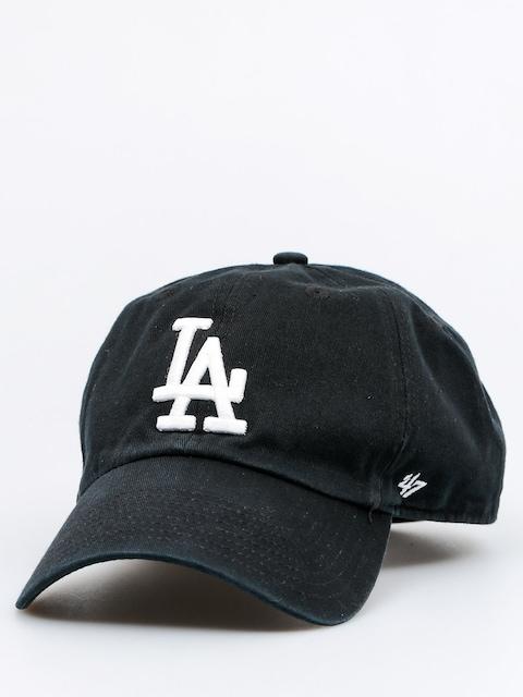 47 Brand Kšiltovka Los Angeles Dodgers ZD