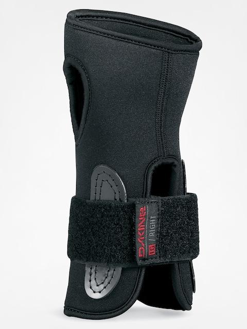 Chránič Dakine Wristguard 1 Pr (black)