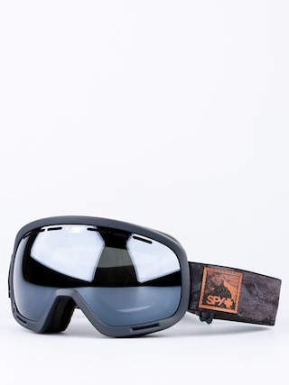 Spy Brýle na snowboard Marshall (danny larsen/happy silver mirror/happy lucid green)
