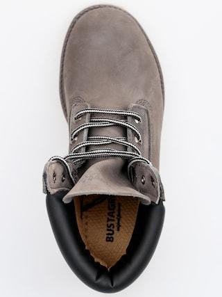 Zimní boty Bustagrip King (grey)