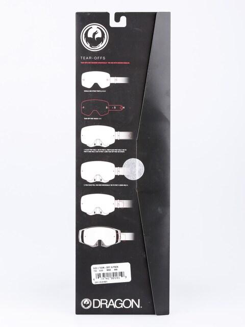 Dragon Skla pro brýle MDX2