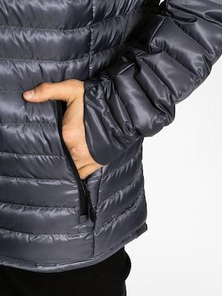 Nike SB Zimní Bunda Nsw Dwn Fll (grey)