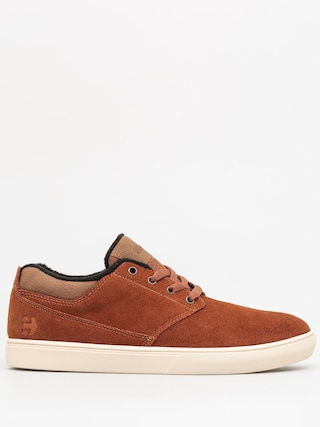 Boty Etnies Jameson MT (brown)