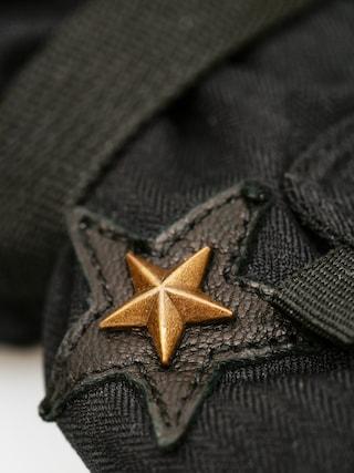 Rukavice Level Star Wmn (black)