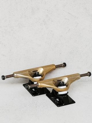 Trucky Venture P Rod V H Light Hi (gold/black)