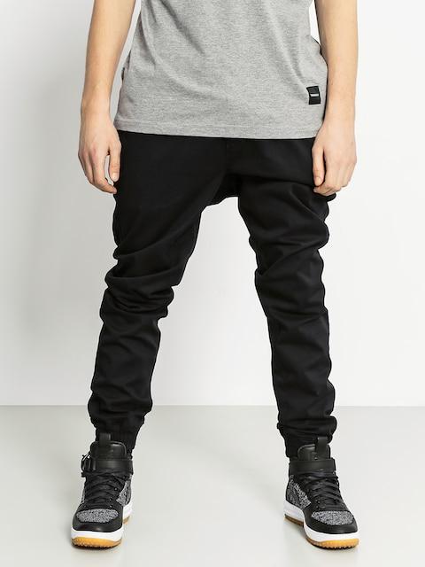 Kalhoty Malita Aztek Jogger