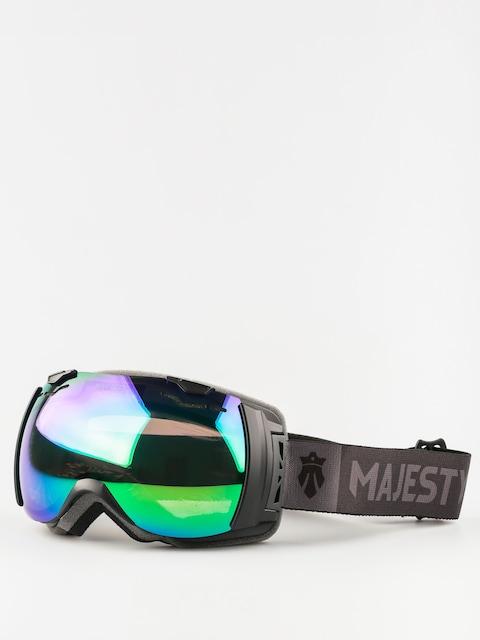 Brýle na snowboard Majesty Spectrum