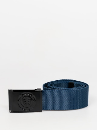 Pu00e1sek Element Beyond (midnight blue)