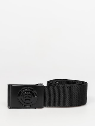 Pu00e1sek Element Beyond (all black)