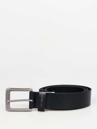 Pu00e1sek Element Poloma (black)
