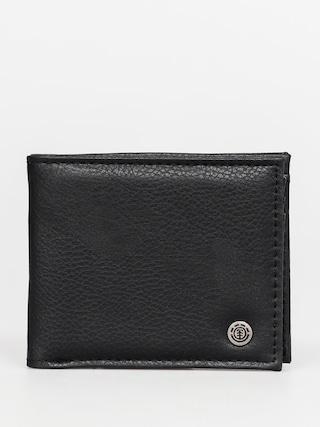 Peněženka Element Bowo (flint black)
