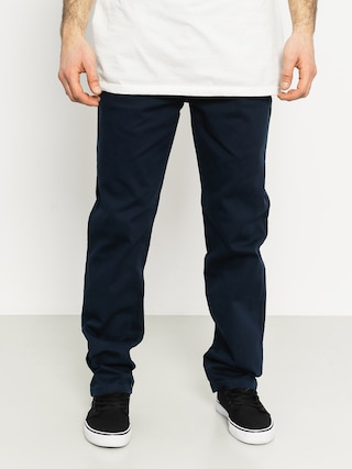 Kalhoty Element Sawyer (eclipse navy)