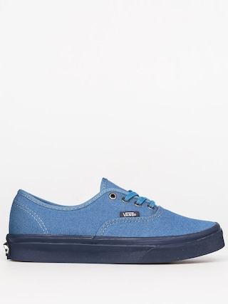 Boty Vans Authentic (cd/blue ashes/parisian)