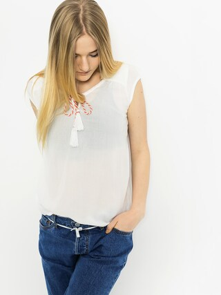 Košile Element Agata Wmn (white)