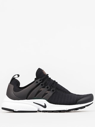 Boty Nike Air Presto Wmn (black/black white)
