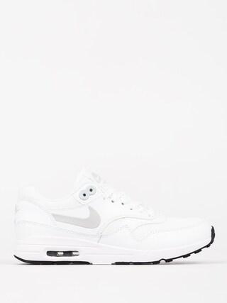 Boty Nike Air Max 1 Wmn (Ultra 2 0 white/mtlc platinum black)