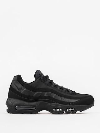 Boty Nike Air Max 95 (black/black anthracite)