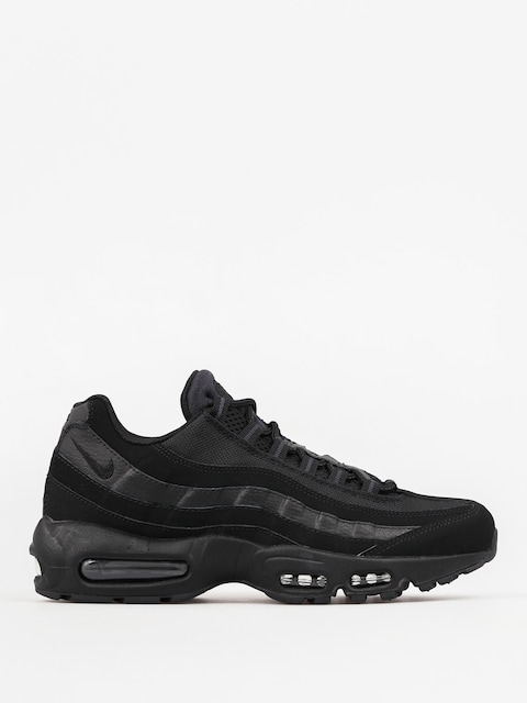 Boty Nike Air Max 95 (black/black anthracite)