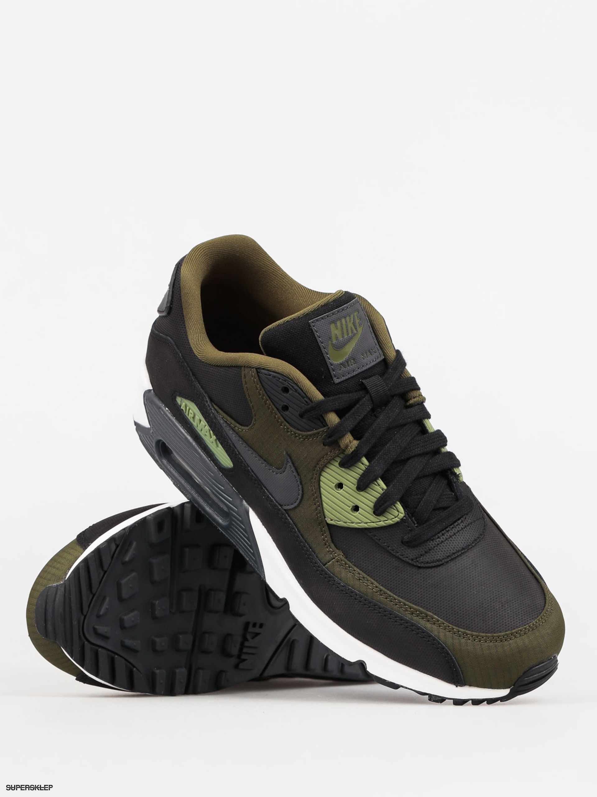 50% off nike air max 90 legion verde f839c f7560