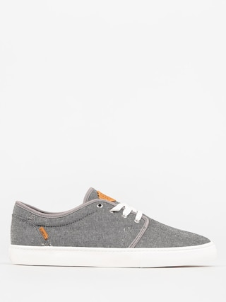 Boty Element Darwin (stone chambray)