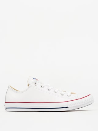 Boty Converse Chuck Taylor All Star OX (white)